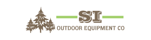 SI OUTDOOR EQUIPMENT CO.
